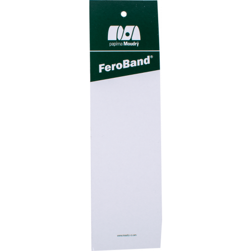 FeroBand limstrimmel mod møl