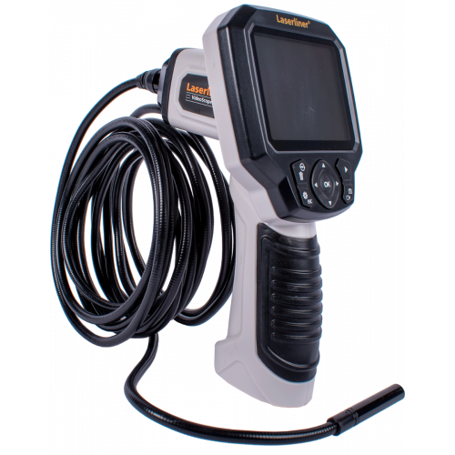 Endoskop Laserline Videoscope