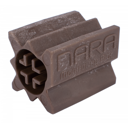 NARA Bloc Choco-Nut