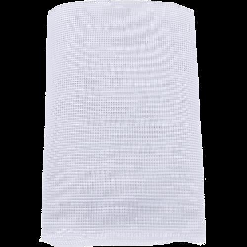 Vinduesnet - Hvid